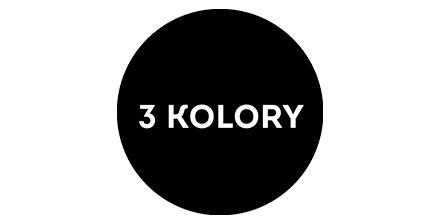 3-kolory-2