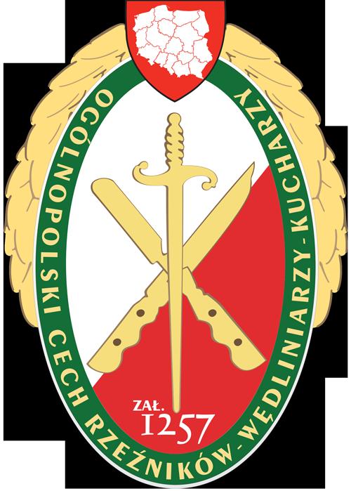 OCRWK logo