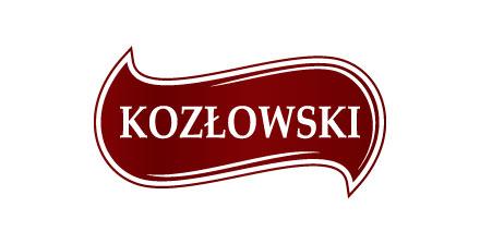 kozlowski2