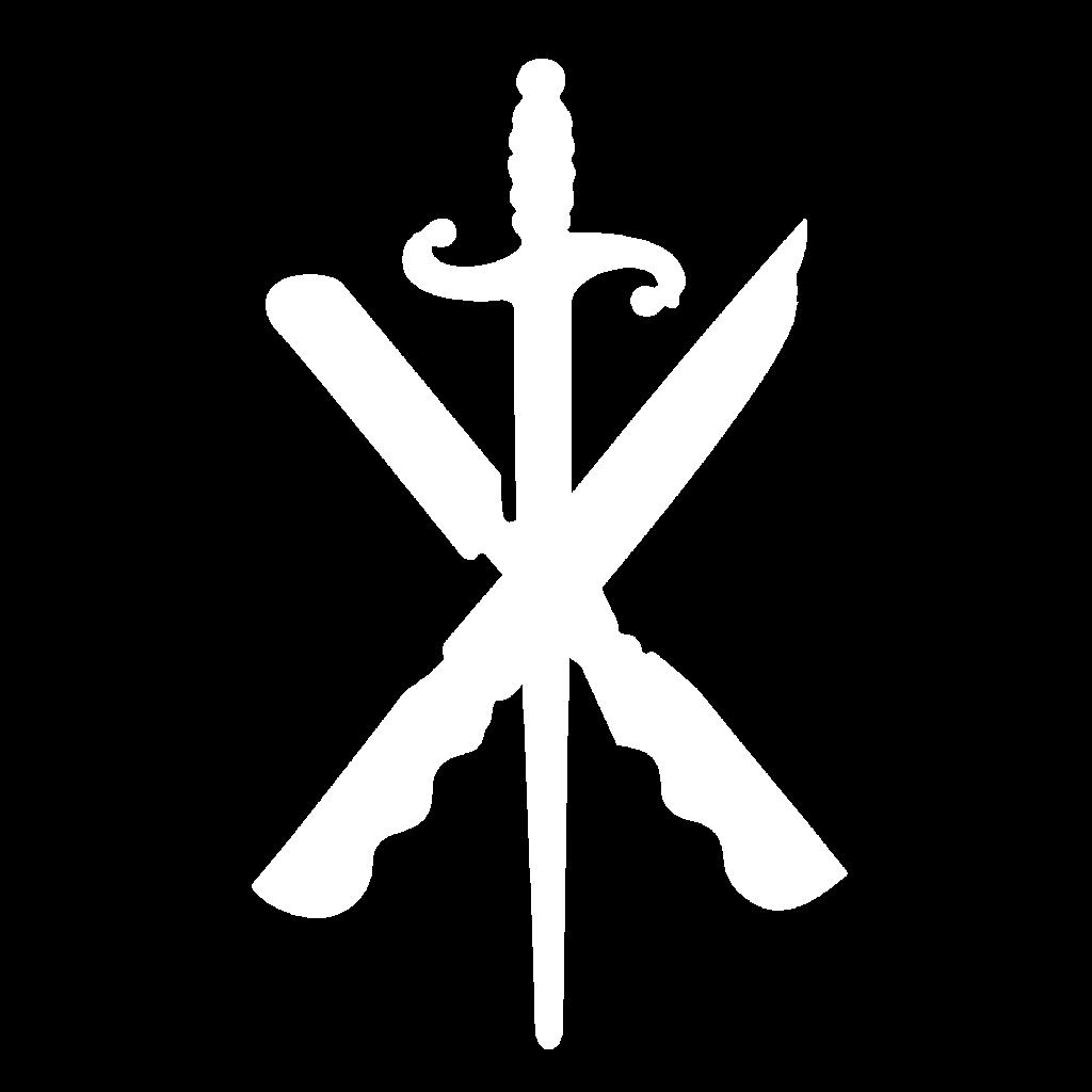 logo same narzedzia biale