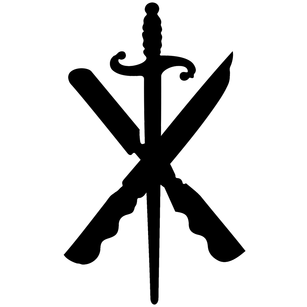 OCRWK logo 2