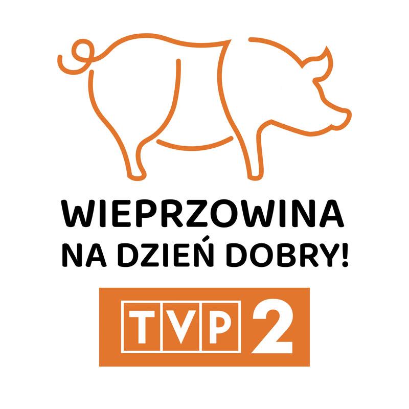 wwnd logo tvp
